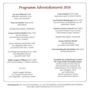 adventskonzerte2016